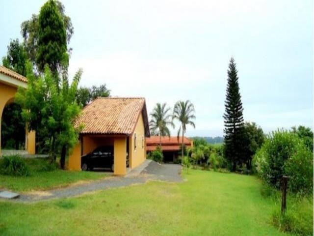 Rural à venda com 4 Quartos, Centro, Mogi Mirim - R$ 640.000 - ID: 2929467907 - Imovelweb
