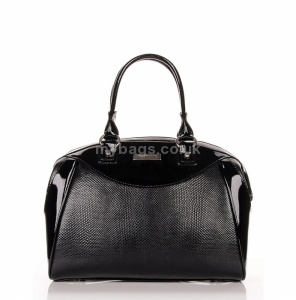 Leather bowling bag Friday Lounge http://www.mybags.co.uk/leather-bowling-bag-friday-lounge-1398.html