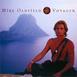 Mike-Oldfield-Voyager-180g-Direct-Metal-Master-LP