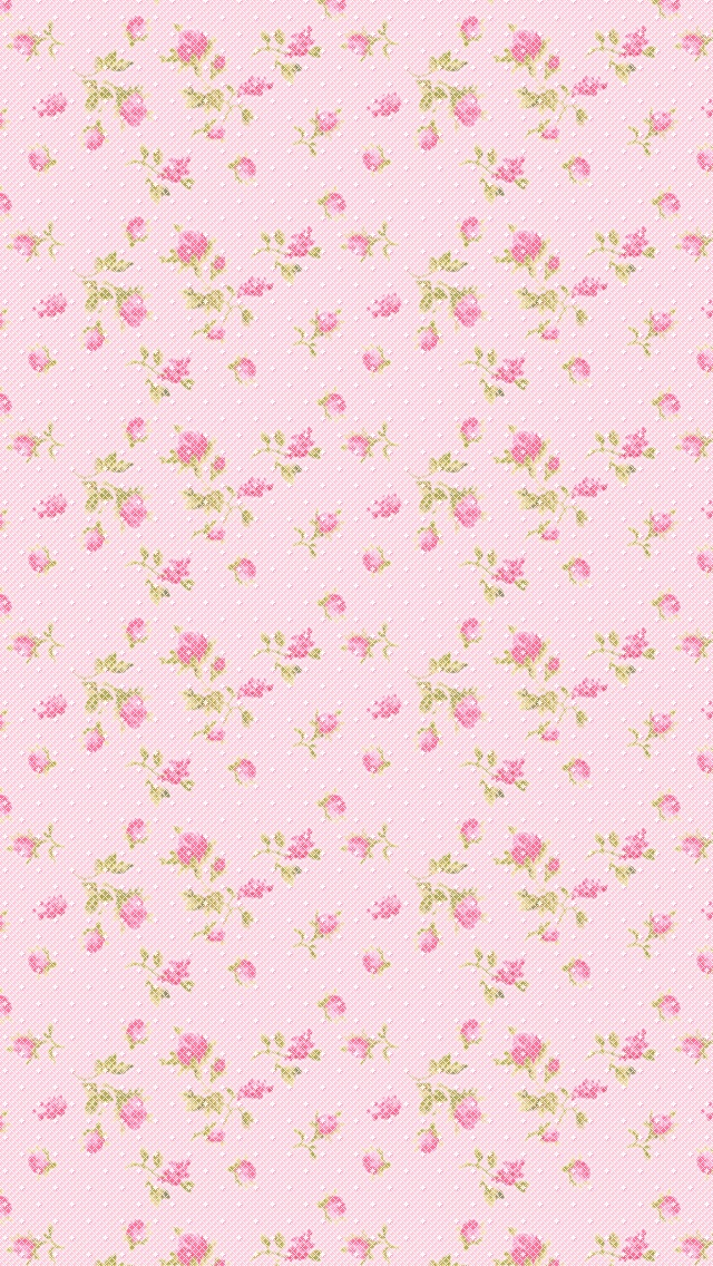 Wallpaper - Wallpaper from Gabbell from Instagram, all the rights go to her.