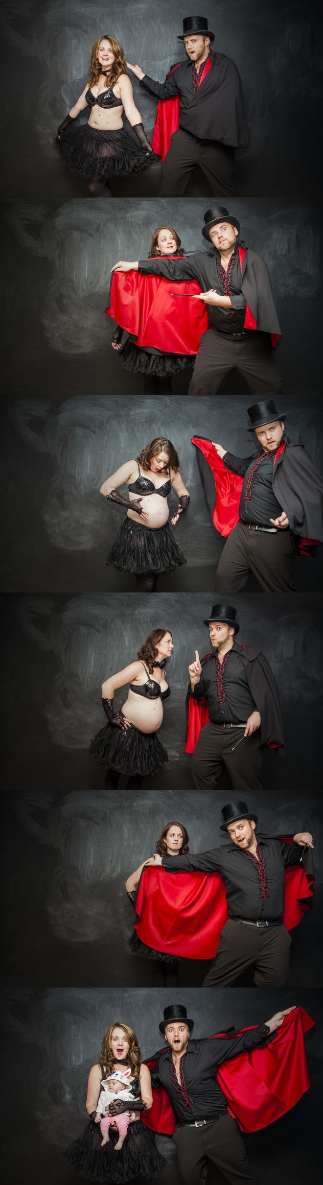 Una sesión de fotos mágica #bebes #fotografia #embarazo #unamamanovata ▲▲▲ www.unamamanovata.com ▲▲▲