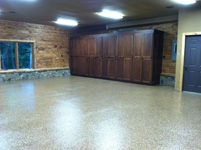 best 25 best garage floor coating ideas only on pinterest best garage floor epoxy painted garage floors and garage flooring