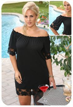 full figure cover-up   Ladies Plus Size Sexy Swimsuits ~ Ladies Elegant Full Size Swimwear