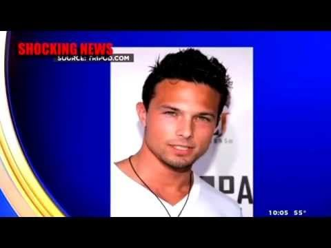 """Power Rangers Ricardo Medina killed roommate - http://positivelifemagazine.com/power-rangers-ricardo-medina-killed-roommate/ http://img.youtube.com/vi/OoyqqXoXTYE/0.jpg  An actor who played a Power Ranger on several versions of the popular and violent kids show killed his roommate with a sword, police said. Ricardo Medina Jr. Judy Diet Programme ***Start your own website with USD3.9 per month*** Please follow and like us:  var addthis_config =   url: """""""",  titl"""
