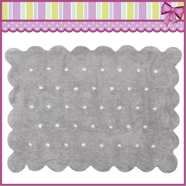 M s de 25 ideas fant sticas sobre alfombras infantiles lavables en pinterest alfombras - Alfombras de bebe lavables ...