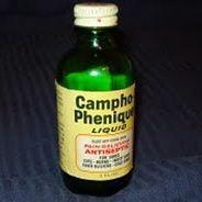 for fever blisters