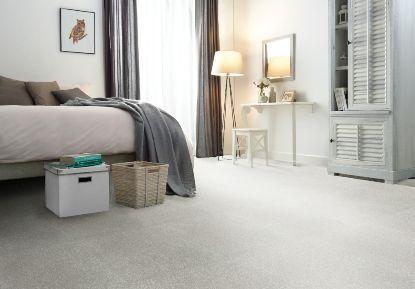 Textilgolv, textilplattor & heltäckande mattor – Golvabia AB - Golvabia AB