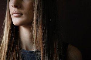 .Das Leben nach dem Bob: Haare schneller wachsen lassen > Kleine Zeitung