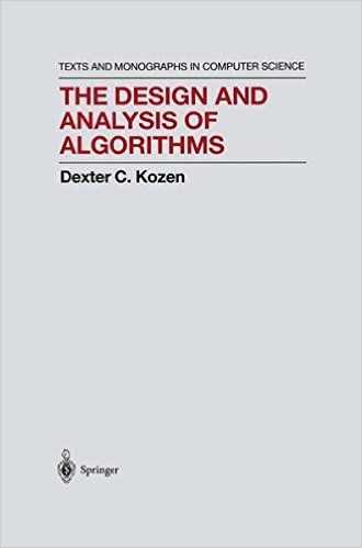 an analysis of computer science Description journal of computer science is aimed to publish research articles on theoretical foundations of information and computation, and of practical techniques for their implementation and application in computer systems.