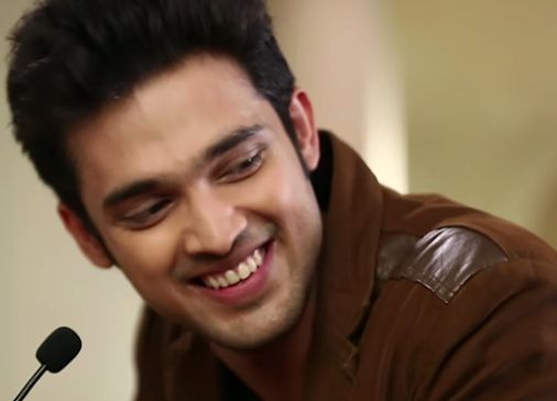 HAYyyyyyyYy   this SMILE :*)