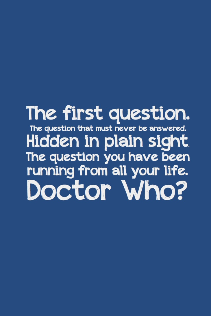 Doctor Who Quotes About Love 89 Best Doctor Who Quotes Images On Pinterest  Doctor Who Quotes