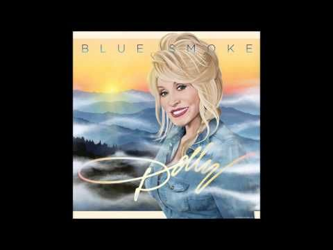"From her album ""Blue Smoke"", Dolly Parton joins with The Isaacs to sing ""Dont Think Twice"". Enjoy!"