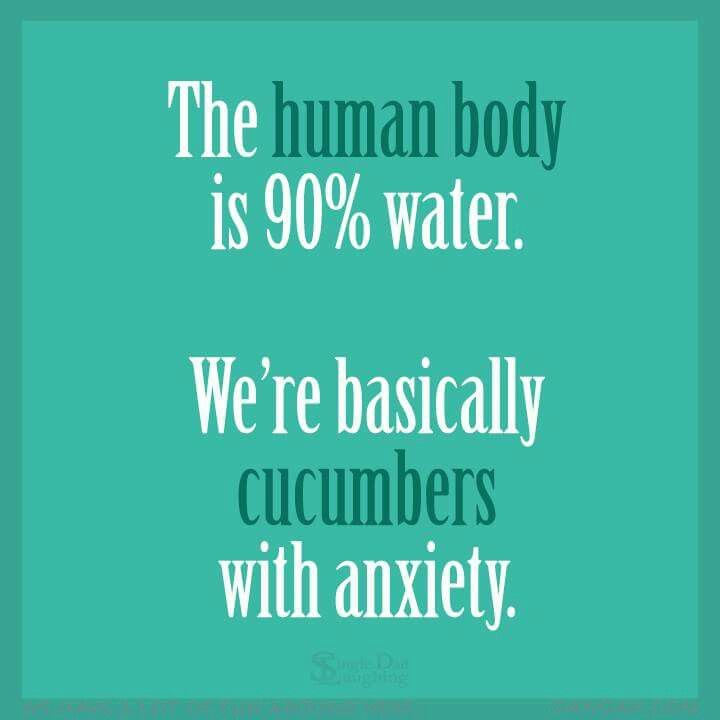 Funny Motivational Quotes Pinterest: Best 20+ Funny Health Quotes Ideas On Pinterest