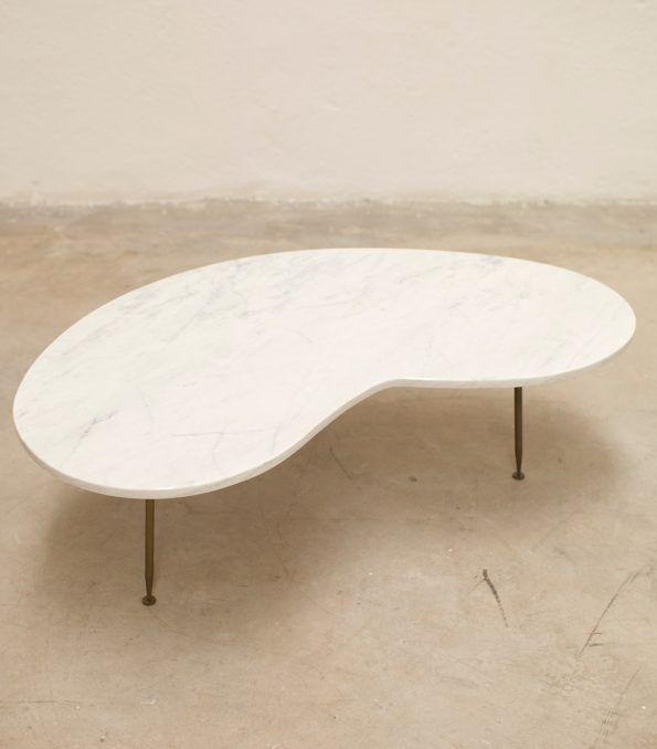 25 best ideas about carrara on pinterest carrara marble for Marmol de carrara
