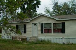 Repo - Pinehurst - exterior3