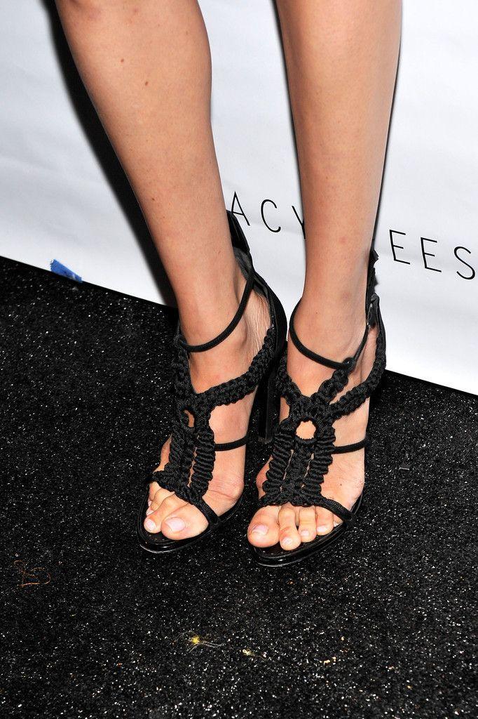 Cobie S Shoes