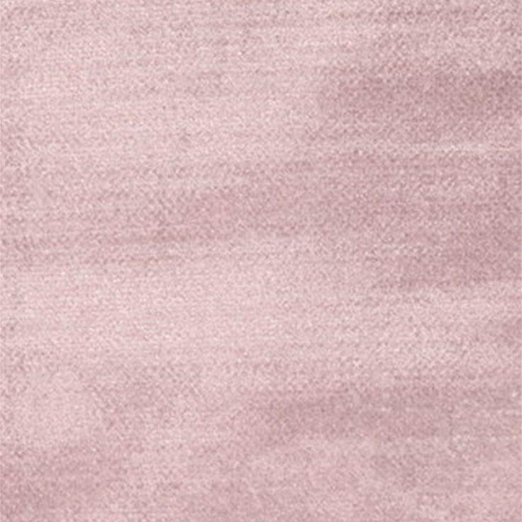 Best 25+ Velvet Upholstery Fabric Ideas On Pinterest
