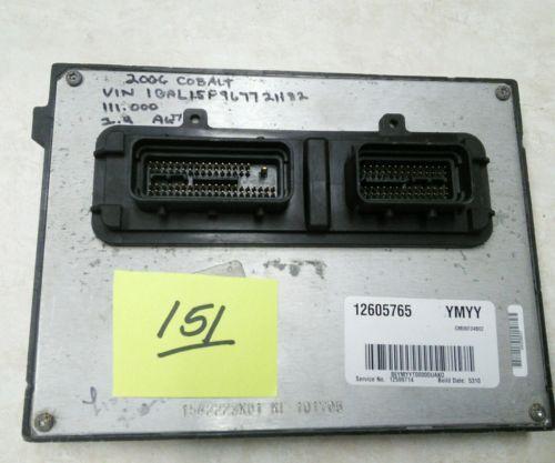 Wiring Gibson 57 Pickups Wiring Diagram Jeep Wrangler Wiring Diagram
