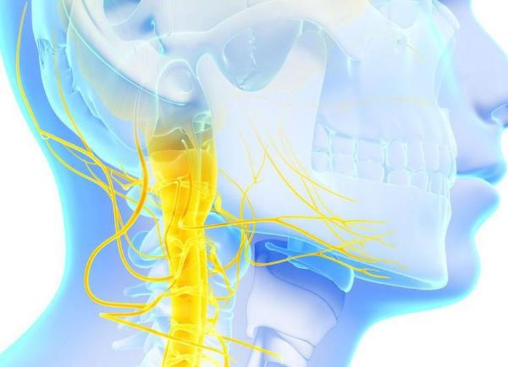 Χρήσιμες πληροφορίες για τους όγκους του Κεντρικού Νευρικού Συστήματος