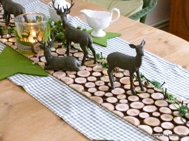 Gro e filztannen tanne gefilzt tannenbaum filz produkte - Dawanda weihnachtsdeko ...