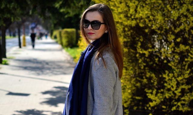 Simply Nina