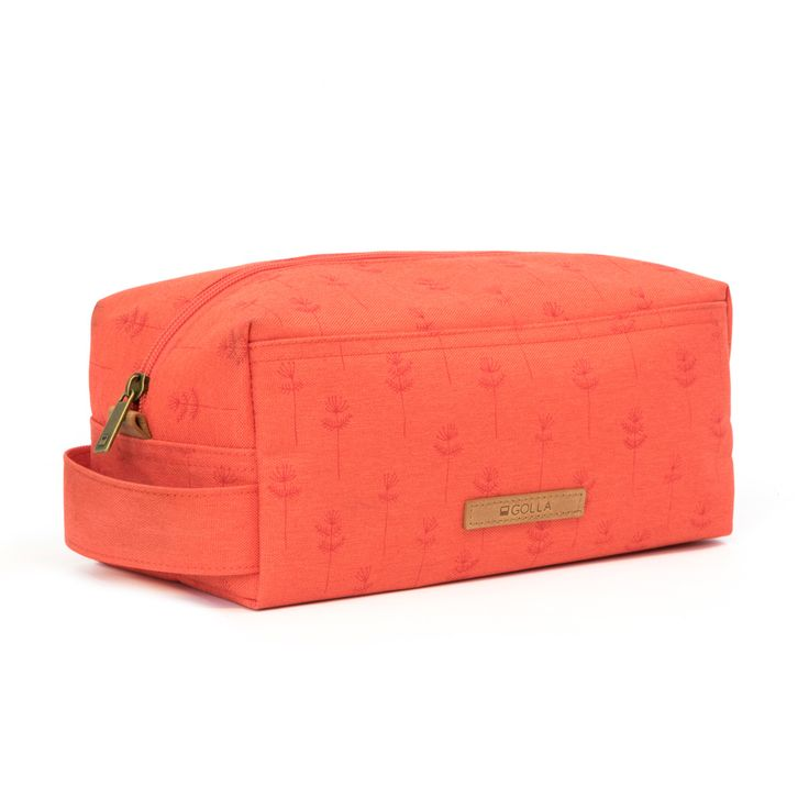 Golla - Toiltery Bag
