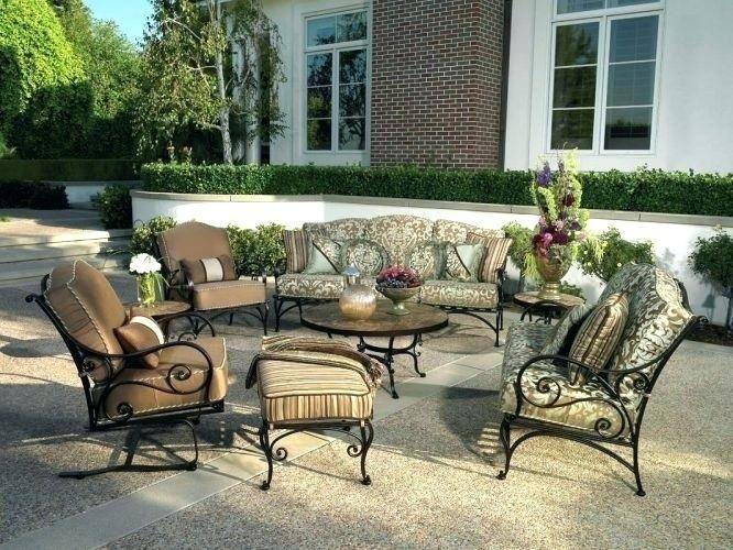 hauser patio furniture kijiji patio