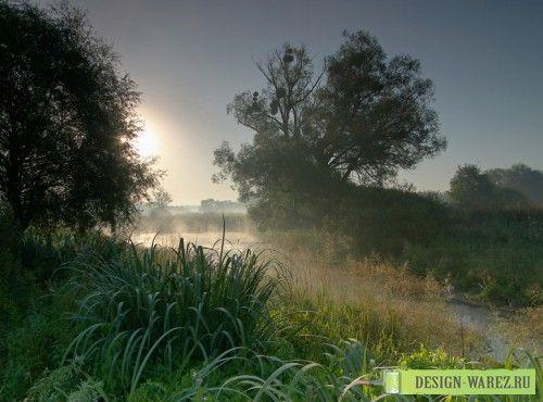 Красивые картинки, пейзажи, природа