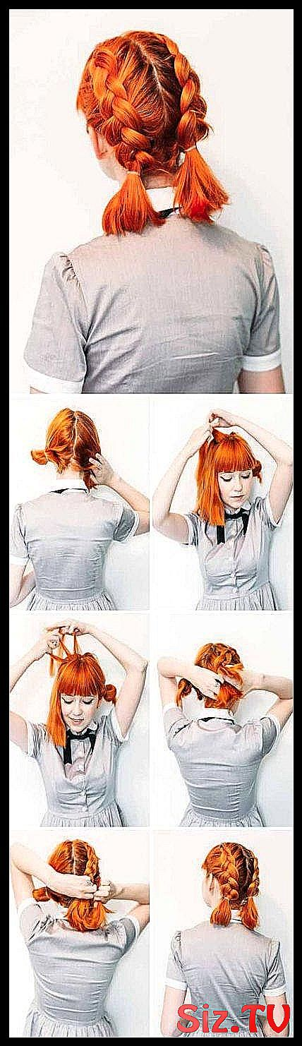 58+  Ideas for hairstyles for school summer cute outfits 58+  Ideas for hairstyles for school...
