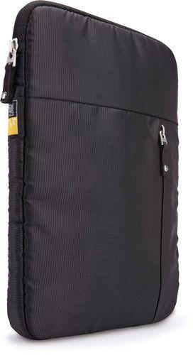 """Case Logic 9-10"""" Tablet Sleeve - Black"""