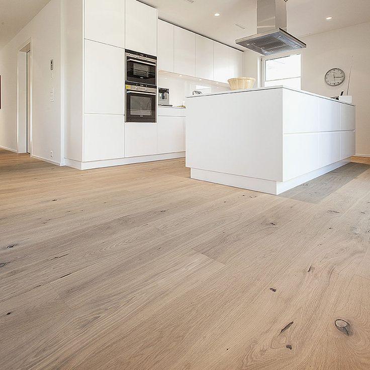 Parkett grau wohnzimmer  Die besten 20+ Parkett Ideen auf Pinterest | Holzboden Küche ...