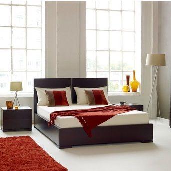 Kamar Tidur Minimalis Jati Set Bedside Kamar Tidur Minimalis Jati Set Bedside - kini hadir dari kami khusus untuk anda demi melengkapi furniture idaman anda