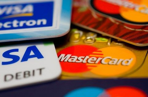 Do you know that you debit card will help you to get cash at the time of emergency through debit card loans. These loans have been specially introduced for the people who have debit card on their own name. Your debit card will act as a security of you and against it your loans approved and your loans amount transact to your account. Site: http://www.debitcardcashloans.co.uk/debit-card-loans.html