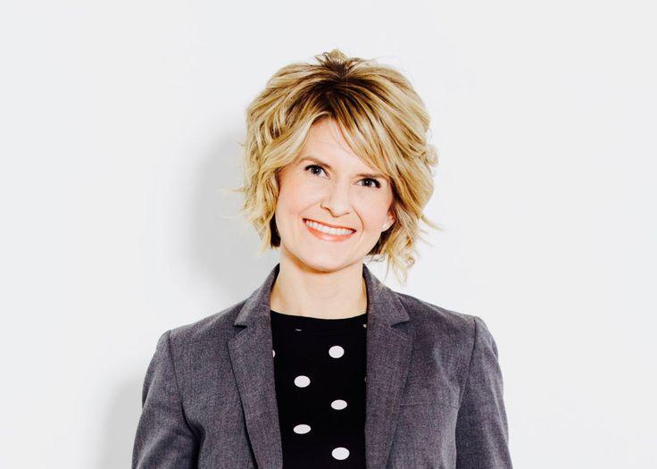 Shannon Balm – Design & Client Care