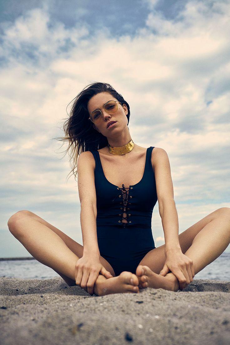 bikini underprotection viszlatfastfashion holy duck blog