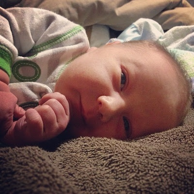 Marcus Anthony Duggar Oh my gosh!!! He is sooooooooooooooooooo cute! Awwwwwwwwwwwwwwwwwwwwwww