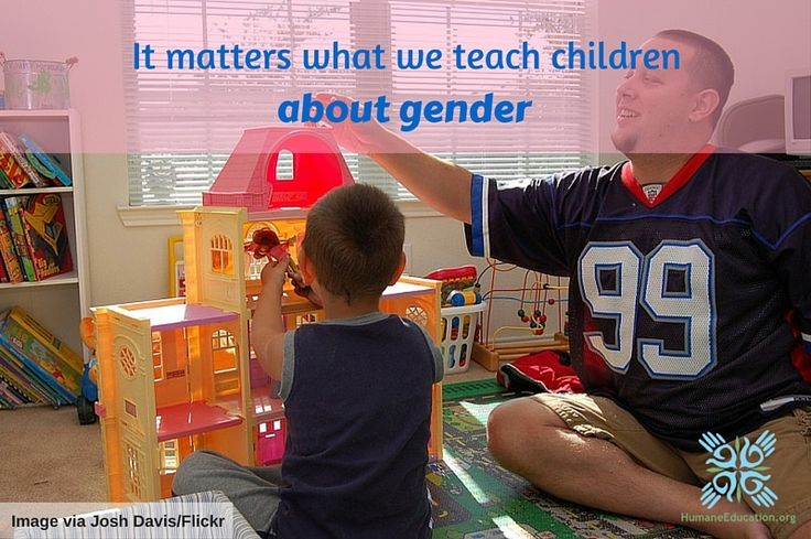 gender roles in children s literature an This watershed work of anthropology became a key feminist text because it documented that gender roles  gender, and childhood gender  literature, children's.