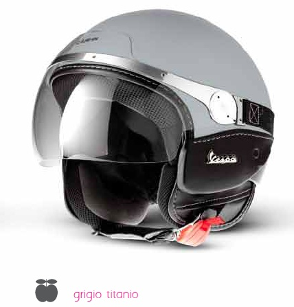17 best ideas about vespa helmet on pinterest vespa. Black Bedroom Furniture Sets. Home Design Ideas