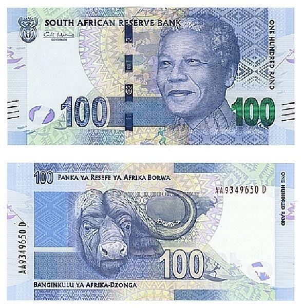 Afbeeldingsresultaat voor bankbiljetten afrika voor en achterkant