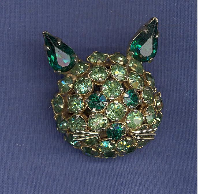 17 best images about jewelry on pinterest brooches