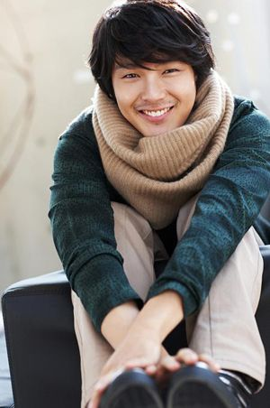 File:Park Yong Ha-Winter Sonata