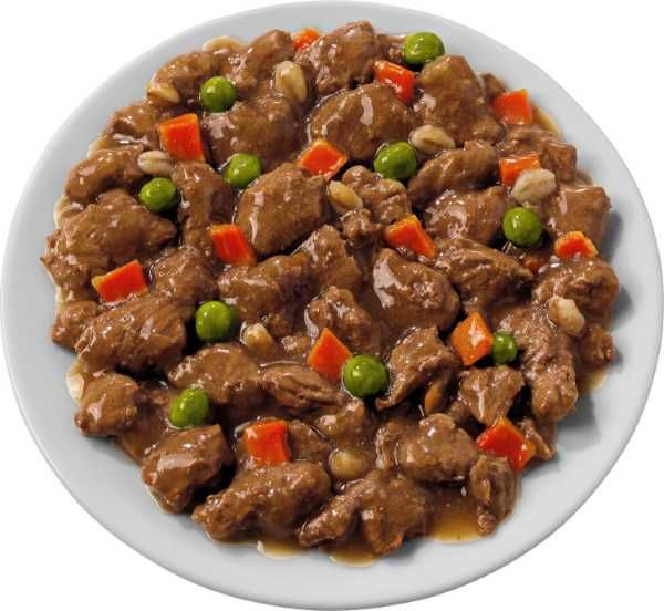 Homemade Beef Stew For Dogs Dog Food Recipes Make Dog Food