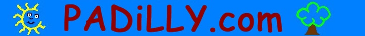Welcome to PADiLLY~Offering Folkmanis Puppets, Holztiger Wooden Animals,Ravensburger Puzzles,HABA Baby,HABA Dolls,HABA Marble Runs,Crocodile Creek, Kathe Kruse,Anchor Stone Building Block Sets,Woolpets Needle Felting and more-PADiLLY–come play with us.