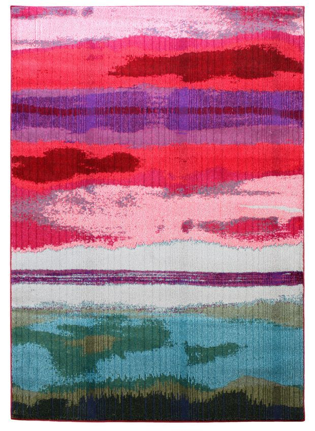 Colores mordern rugs Colores modern 06 Rug from £44.99. Sizes range from 140.00cm x 80.00cm to 300.00cm x 200.00cm. Available only as Rectangle. Free UK Delivery