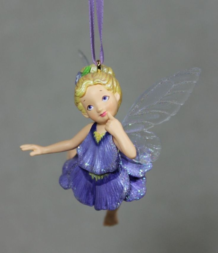 1000 images about my hallmark ornaments on pinterest Hallmark flowers