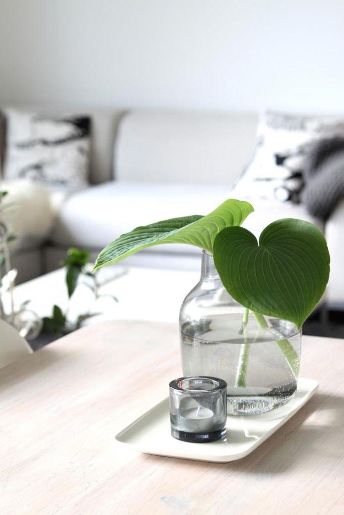 Hints of greens, leaf, trend, stylizimo.com