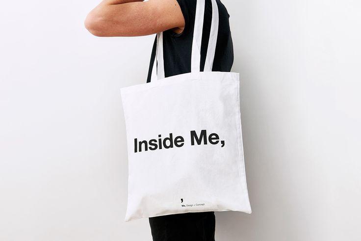 https://www.behance.net/gallery/16823639/Brand-Me