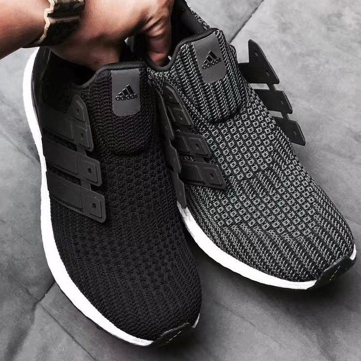 First Look: adidas UltraBOOST 4.0 - EU Kicks: Sneaker Magazine