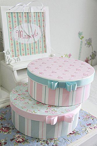 pastels.quenalbertini: Pastel colors, PrettyShabby2