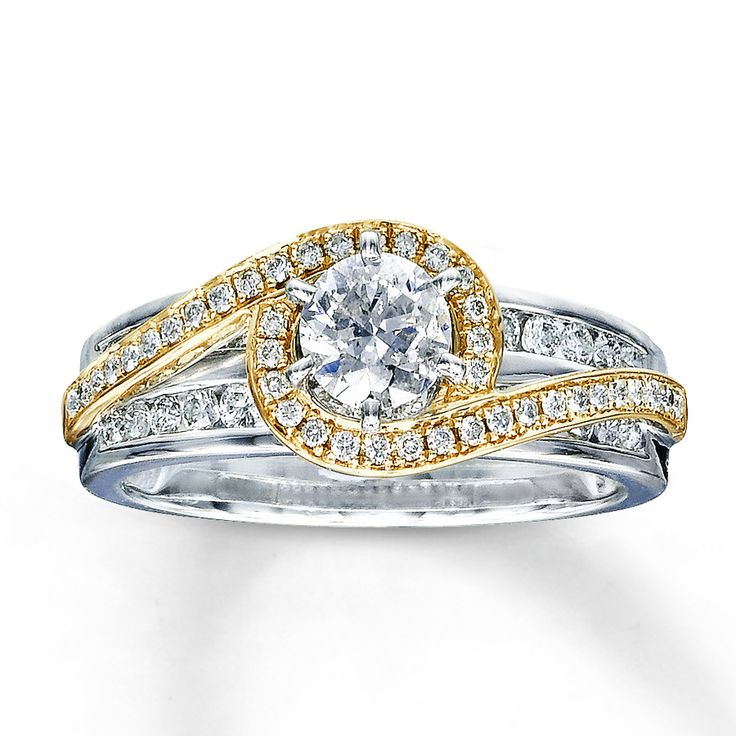 wedding rings jared 1000 ideas about jared engagement rings on 1046